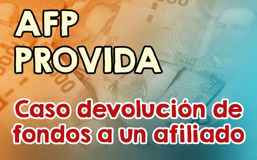 blog-destacada-afp-provida-patricio-bernal
