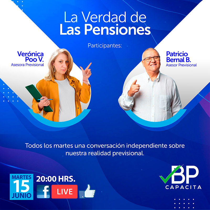 Afiche BP 15 JUN-web-la verdad de las pensiones